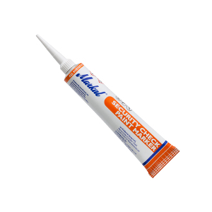 Markal - STYLMARK Security Check Paint Marker